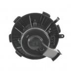 Моторчик печки Autotechteile 8356