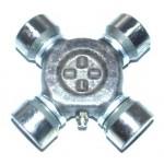Крестовина кардана SPRINTER II (27x88) Autotechteile 4111