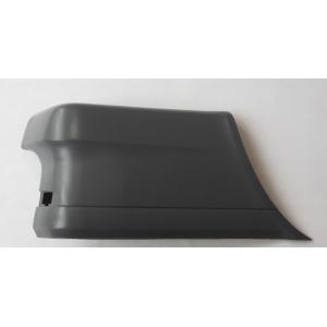 Клык заднего бампера левый SPRINTER 95- Autotechteile 8803