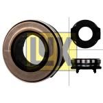 Выжимной подшипник сцепления VW T4 1,9D/2,4D/2,5 LUK-INA 500 0440 10