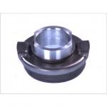 Выжимной подшипник сцепления 207-410 (металл) LUK-INA 500 0001 10