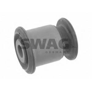 Сайлентблок переднего рычага T5 передний SWAG 30 92 6573