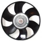 Вентилятор охлаждения с вискомуфтой SPC SPC-FN201323