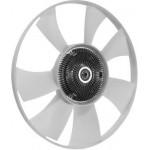 Вентилятор охлаждения с вискомуфтой SPC SPC-FN201302