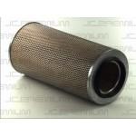 Воздушный фильтр LT 83- JC Premium B2W005PR