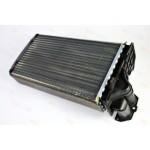 Радиатор печки VW TRANSPORTER T4 Automega 308200031701