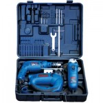 Набор инструментов Craft-tec PXTS 3-1 (болгарка+дрель+лобзик)