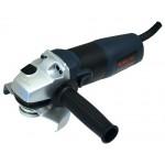 Углошлифовальная машина Craft-Tec HDA432