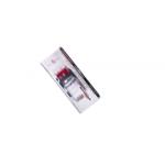 Стоп-сигнал CARLIFE DT562
