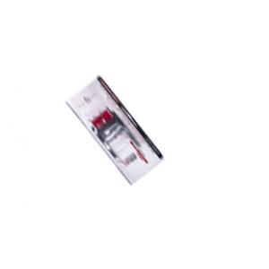 Стоп-сигнал CARLIFE DT561