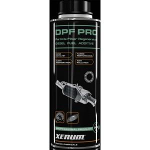 DPF Pro  (500мл)