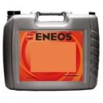 Моторное масло ENEOS HYPER-R 5W-30 20L
