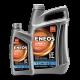 Полусинтетическое моторное масло ENEOS PRO 10W40