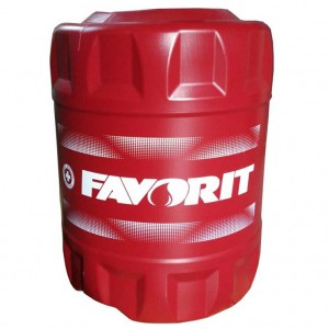 Favorit ATF Dexron II (20 л)