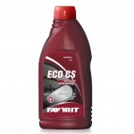 Favorit Eco CS (1 л)