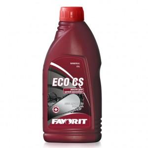 Favorit Eco CS (1 л)