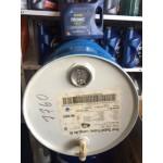 Синтетическое моторное масло ARAL Super Tronik Longlife III 5W-30 (60л) на разлив