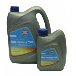 Синтетическое моторное масло GULF Formula GVX 5W-30 (1)