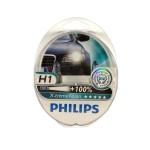 Галогенные автолампы Philips H1 12V 55W АГ-030