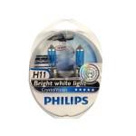 Галогенные автолампы Philips H11 12V 55W АГ-029