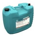 Полусинтетическое моторное масло ADDINOL Premium Star MX 1048 (20)