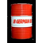Гидравлическая жидкость (специальная) TO-4 10W UTTO 208л
