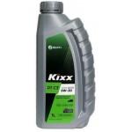 Масло KIXX  D1 RV C3 5W-30 (1)