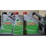 Промывочное масло КРОЛ АП (10)