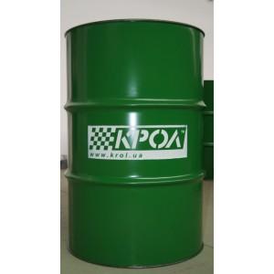 Промывочное масло КРОЛ АП (20)