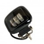Светодиодная фара (LED) Prosvet 30W прямоугольная ФЛ-312