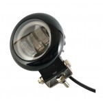 Светодиодная фара (LED) Лидер 45W круглая ФЛ-317