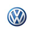 Запчасти Volkswagen