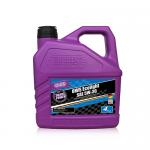Синтетическое моторное масло OWS Ecolight SAE 5W-30 (1)