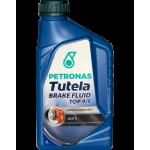 Тормозная жидкость PETRONAS TUTELA BRAKE FLUID TOP 4 (1)