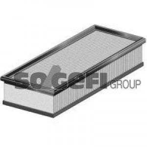 Воздушный фильтр Purflux A1203