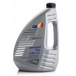 Полусинтетическое моторное масло Q8 Formula Advanced Plus10W-40 (4)