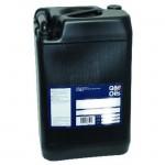 Cинтетическое моторное масло Q8 Formula Elite C2 5W-30 (20)