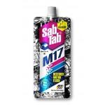 Синтетический очиститель SABTAB Soft Rinse & Restore M17