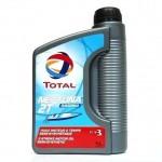 Моторное масло TOTAL NEPTUNA 2T RACING (1)