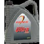 Минеральное моторное масло Ultra 2000 SAE 10W-30 4л