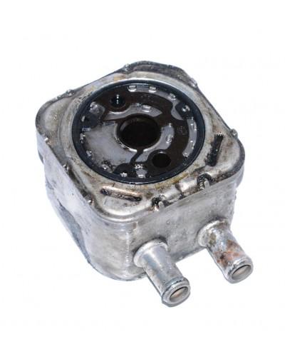 Passat b5 прокладка теплообменника теплообменник для утилизации тепла дымовых газов от газовых котлов