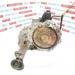 АКПП 4 перед -96 2.4D vw VW TRANSPORTER T4