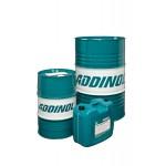 Полусинтетическое моторное масло ADDINOL Super Longlife MD 1047 (20)
