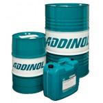 Cинтетическое моторное масло ADDINOL Extra Truk MD 1049LE (20)