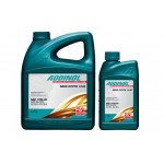 Полусинтетическое моторное масло ADDINOL Semi Synth MV 1040 (1)