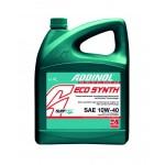 Полусинтетическое моторное масло ADDINOL Eco Synth (1)