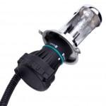 Ксеноновая лампа ALPHA GLOBAL D2S 12V 35W 4300K AC (40316)