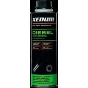 Diesel Anti Smoke  (300мл)