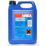 ARECA Areagel (5)