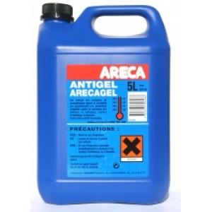 ARECA Areagel (60)